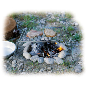 Relags Basic Campinggrill